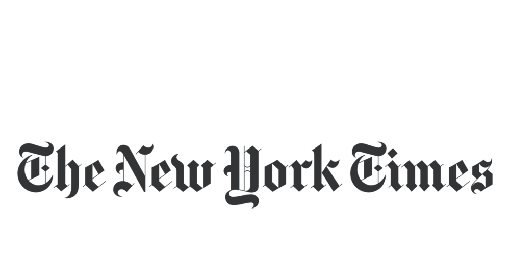 The-New-York-Times-vector-logo.png