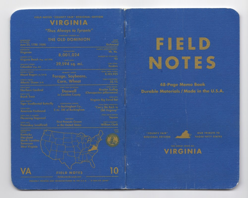 Field Notes Virginia Full Web.jpeg