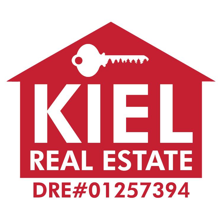 KielRealEstate-Logo (1).jpg