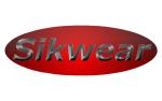 sikwear_150_150_s_c1.png