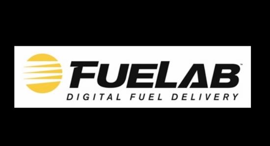 fuelab square.001.jpg