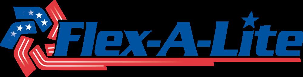 Flex-A-Lite_Logo_Final.png
