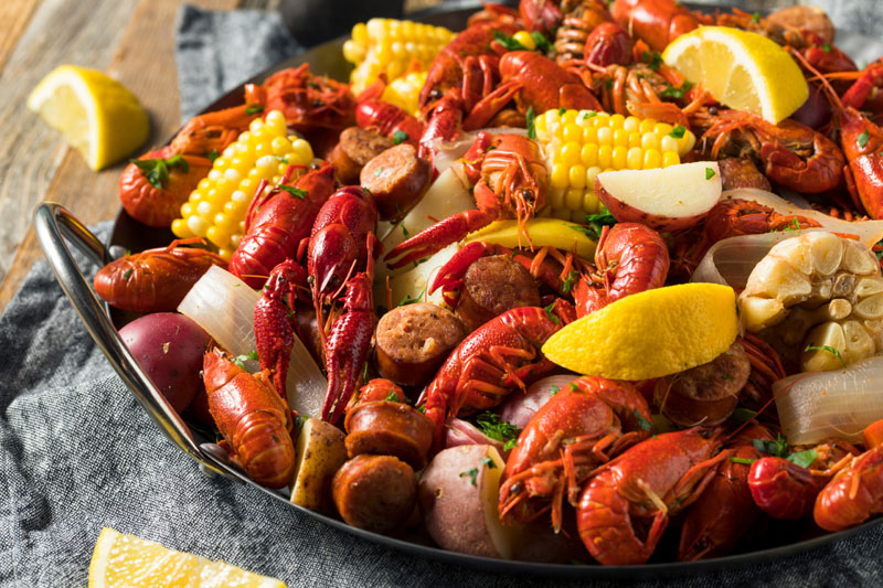 annual-family-crawfish-boil.jpg