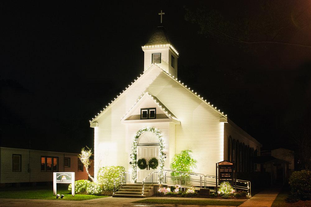 Church Christmas Lights 2018-2.jpg