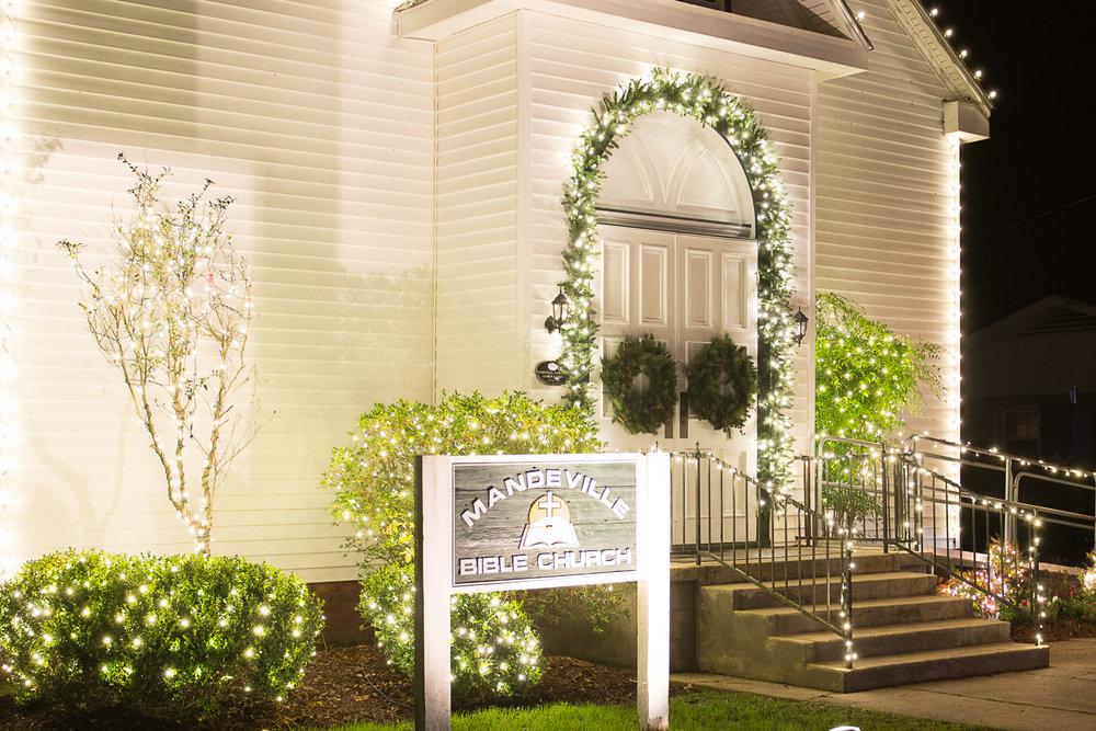 Church Christmas Lights 2018-6.jpg