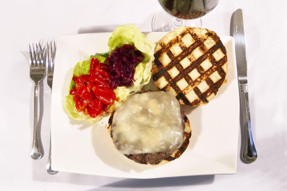 the-flats-wagyu-cheeseburger.jpg