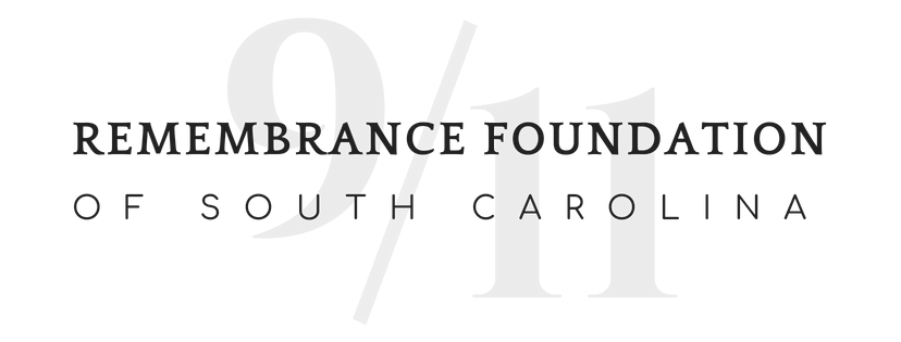 9%2F11 Remembrance Foundation LOGO (1).png
