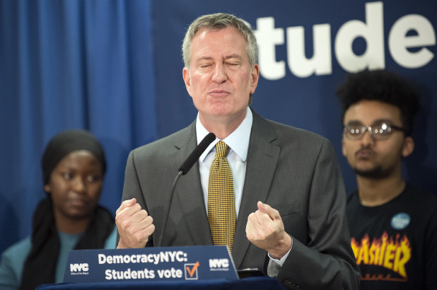 180607-bill-de-blasio-feature-image.jpg