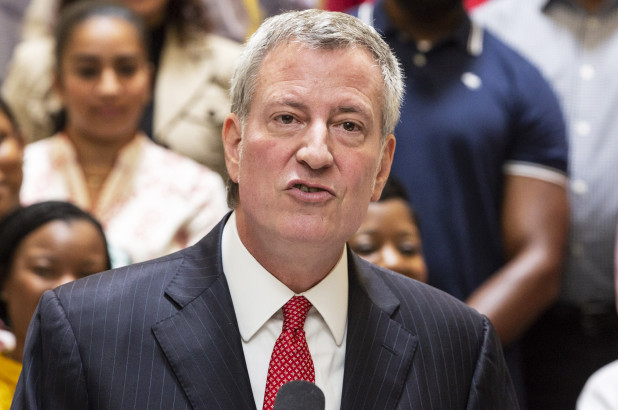 180606-bill-de-blasio-feature-image.jpg