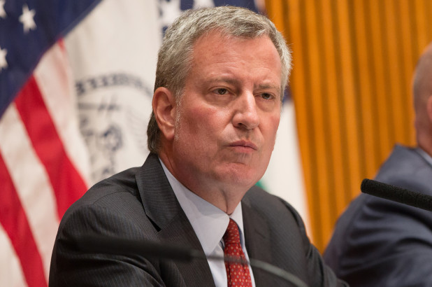 de-blasio-elite-high-school-admissions-diversity-goodwin-column.jpg