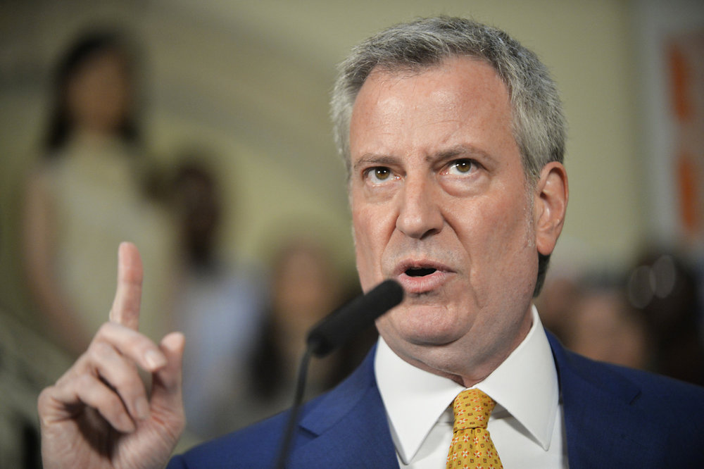 de-blasio-elite-high-school-admission-testing-defeat.jpg