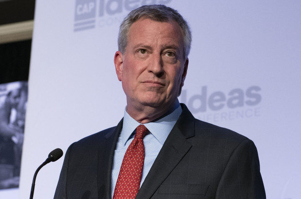 bill-de-blasio-compares-trump-policies-to-wolf.jpg