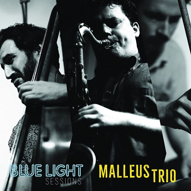 @malleustrio is playing live @bluelightstudio on Oct. 6! 🎷 Tickets are limited, grab yours before they're gone. Pre-sale tickets are available link in bio.