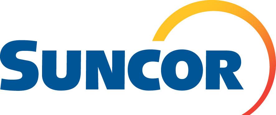 Suncor-logo.jpg