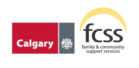 City of Calgary and FCSS logo.png