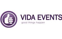 vida_events_200.jpg