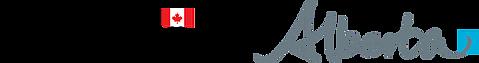 Canada-alberta-logo.png