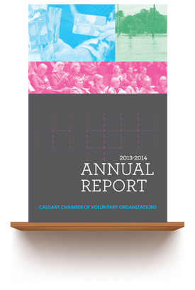 13_14annualreport_cover.jpg