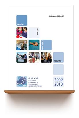 2009_10_shelf.jpg