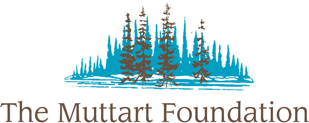 Muttart-Foundation-RGB.jpg