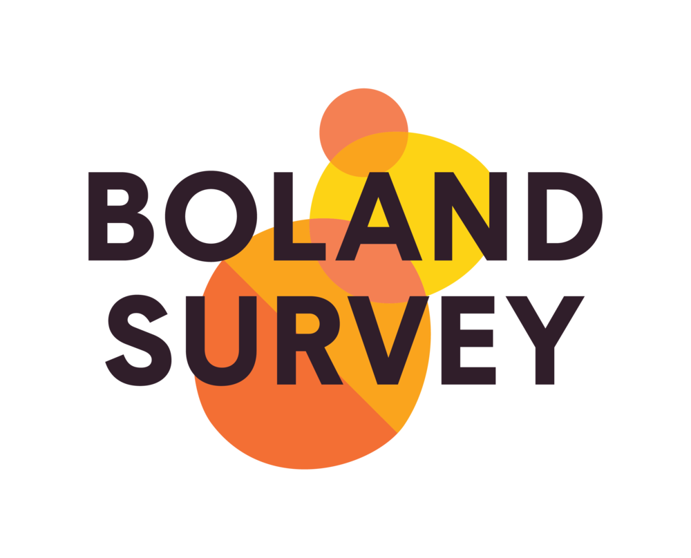 CCVO_Boland_Survey_Combination_Mark.png