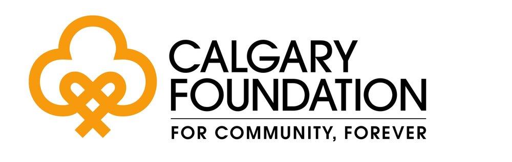 calgary+foundation+logo+-+LARGER+tagline+CMYK.jpg
