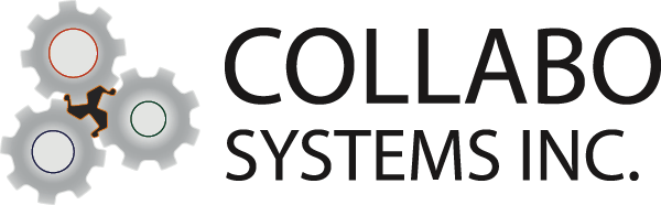 collabosystems_logo.png