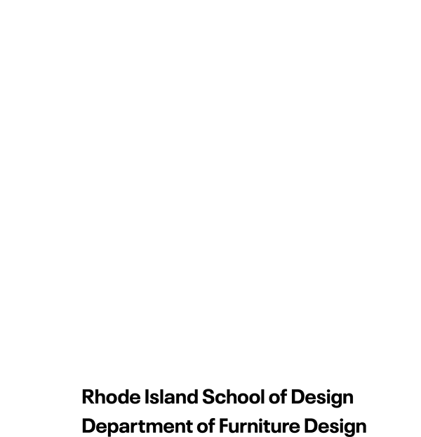 fromthestudiowhite600.png