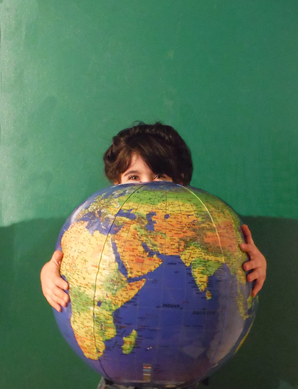 Jaidan Earth 2.jpg