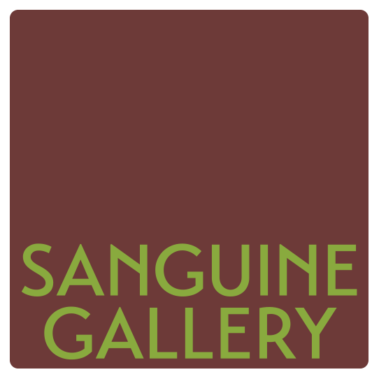 Sanguine Gallery
