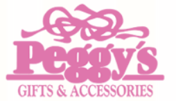 Peggy's Gifts and Accessories - 112 Clay Ave Lexington, Kentucky 40502