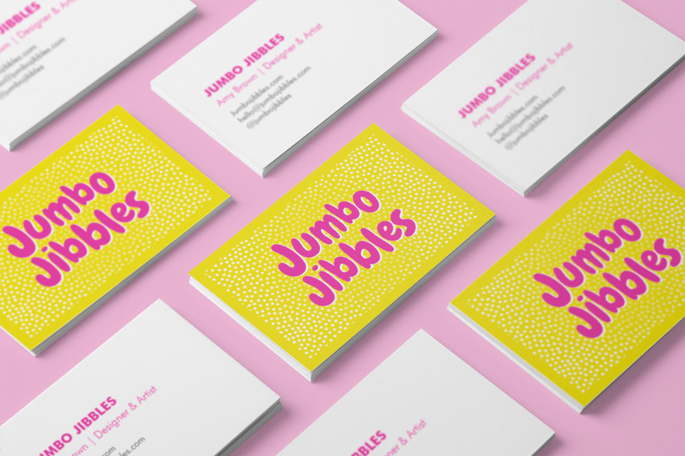 JumboJibbles_BusinessCards_Mock-up2.jpg