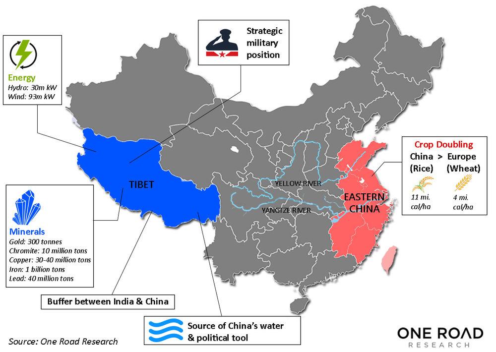 China-map-2.jpg