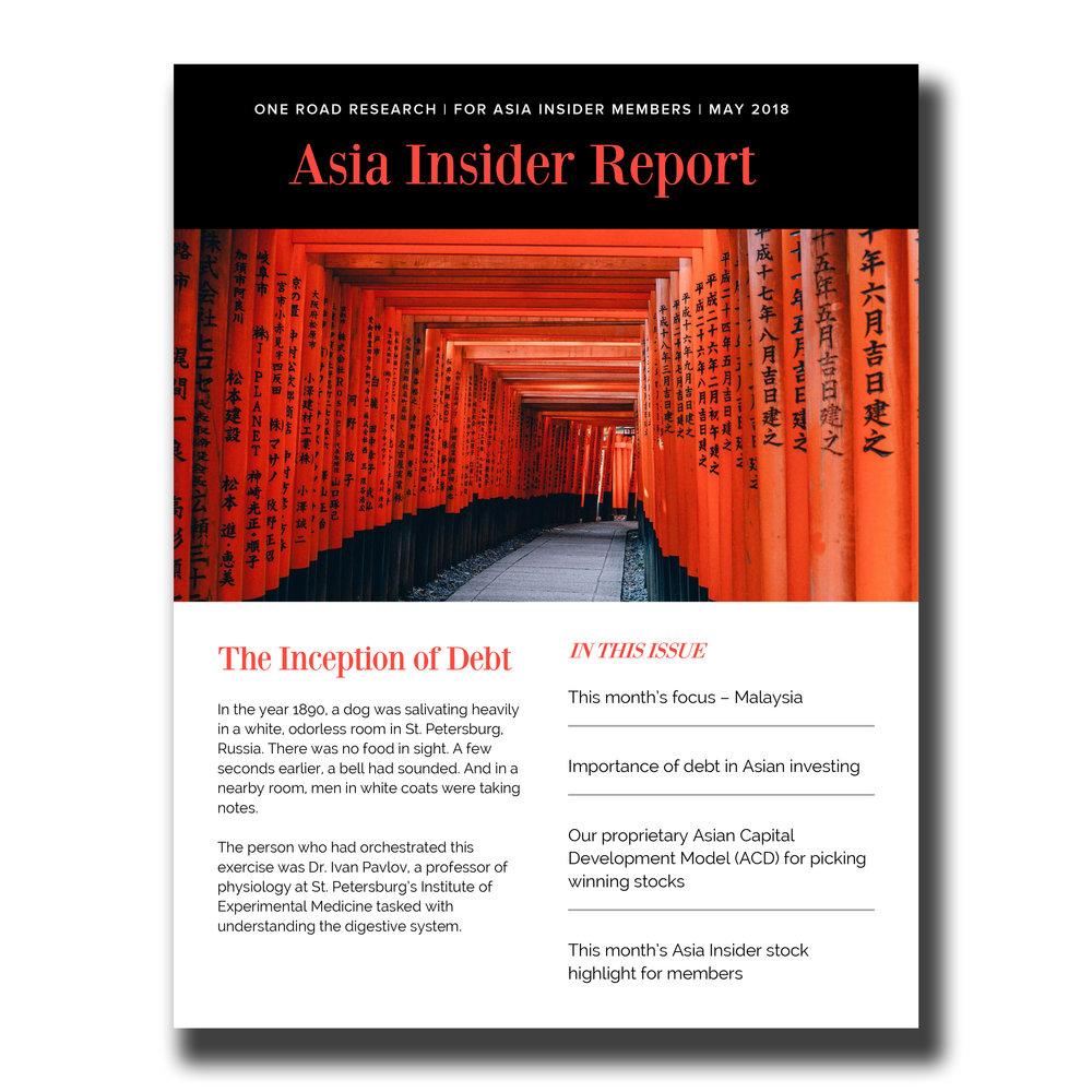 asia-insider.jpg