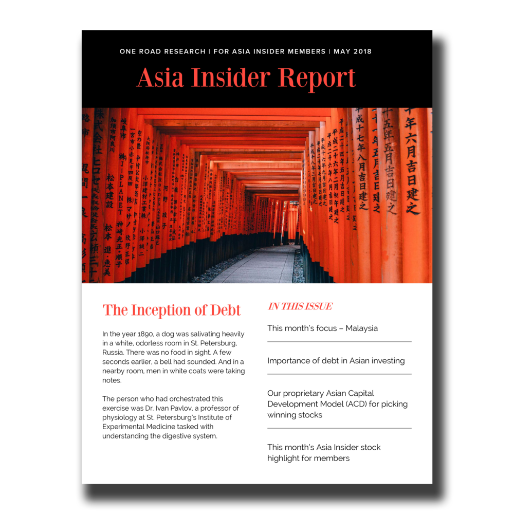 asia-insider-transparent.png