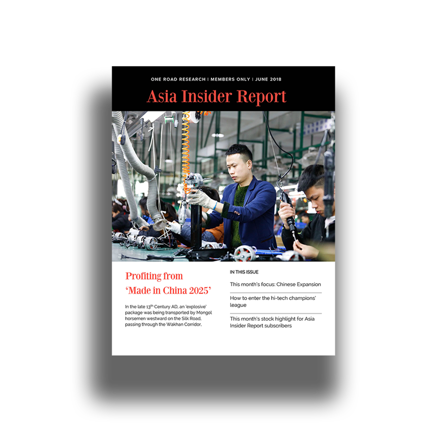 asia-insider-report-june-2018-1.png