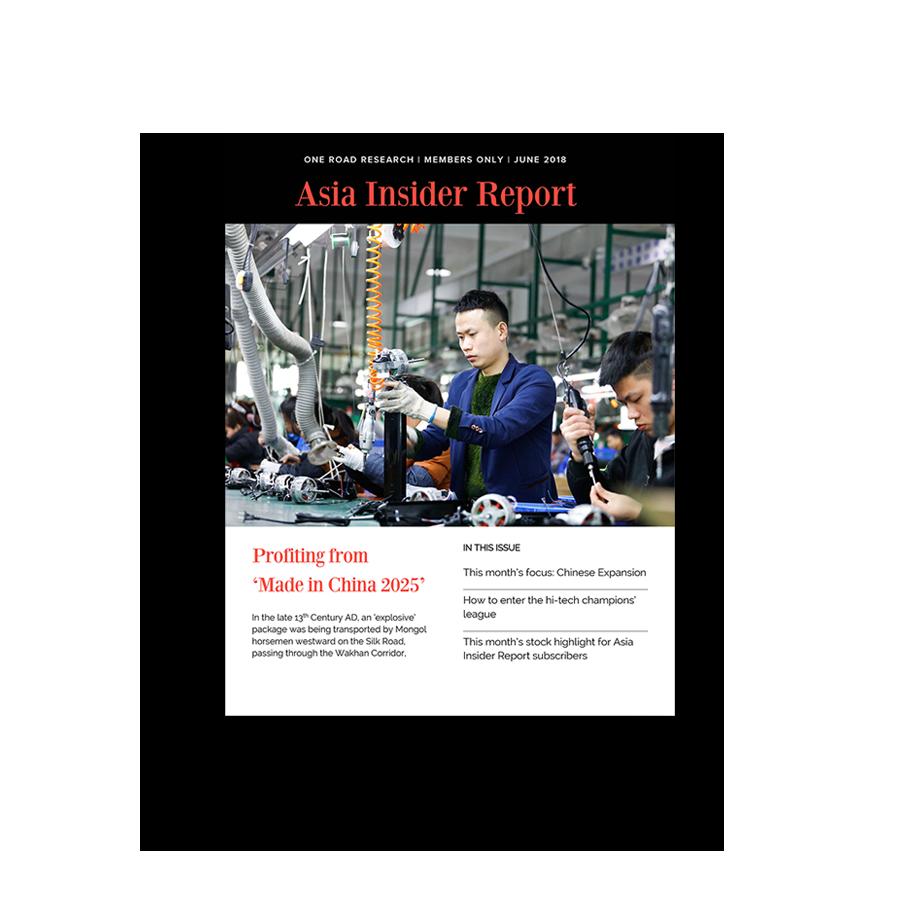 asia-insider-report-june-2018-1.png