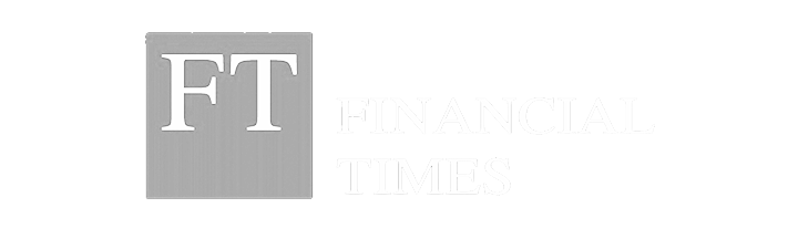 financial-times-inverted.png