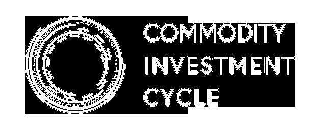 cic-logo-inverted.png
