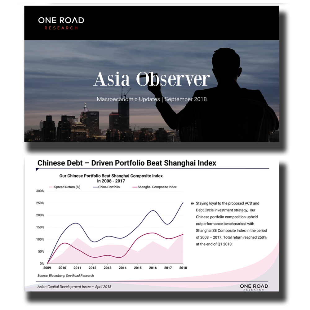 asia-observer.png