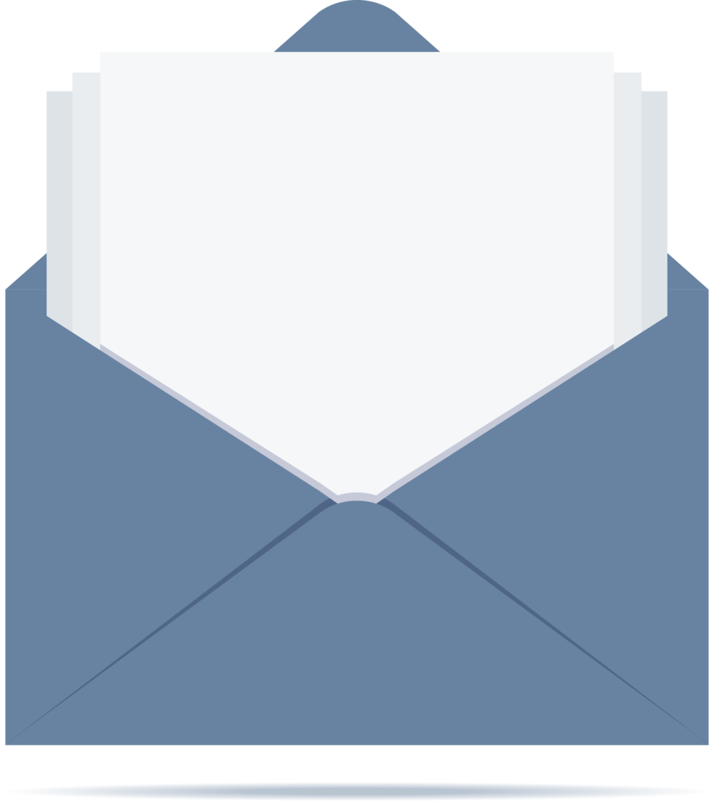 newsletter-envelope.png