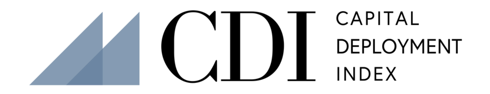 cdi-logo-2-cropped.png