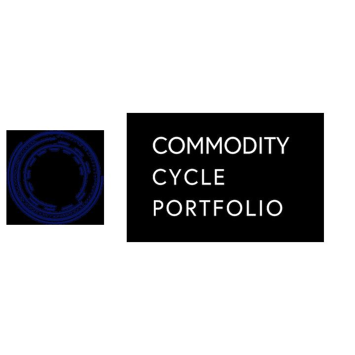 logo-ccp.png