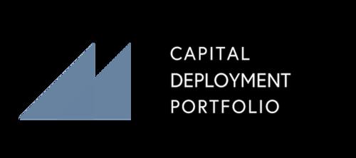 Capital Deployment