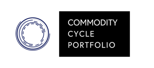 Commodity Cycle