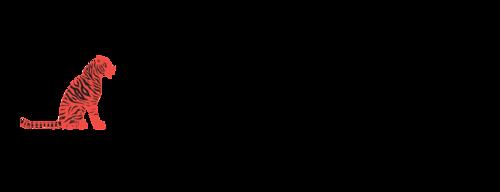 Asia 360°