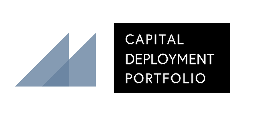 logo-cdp-wide.png