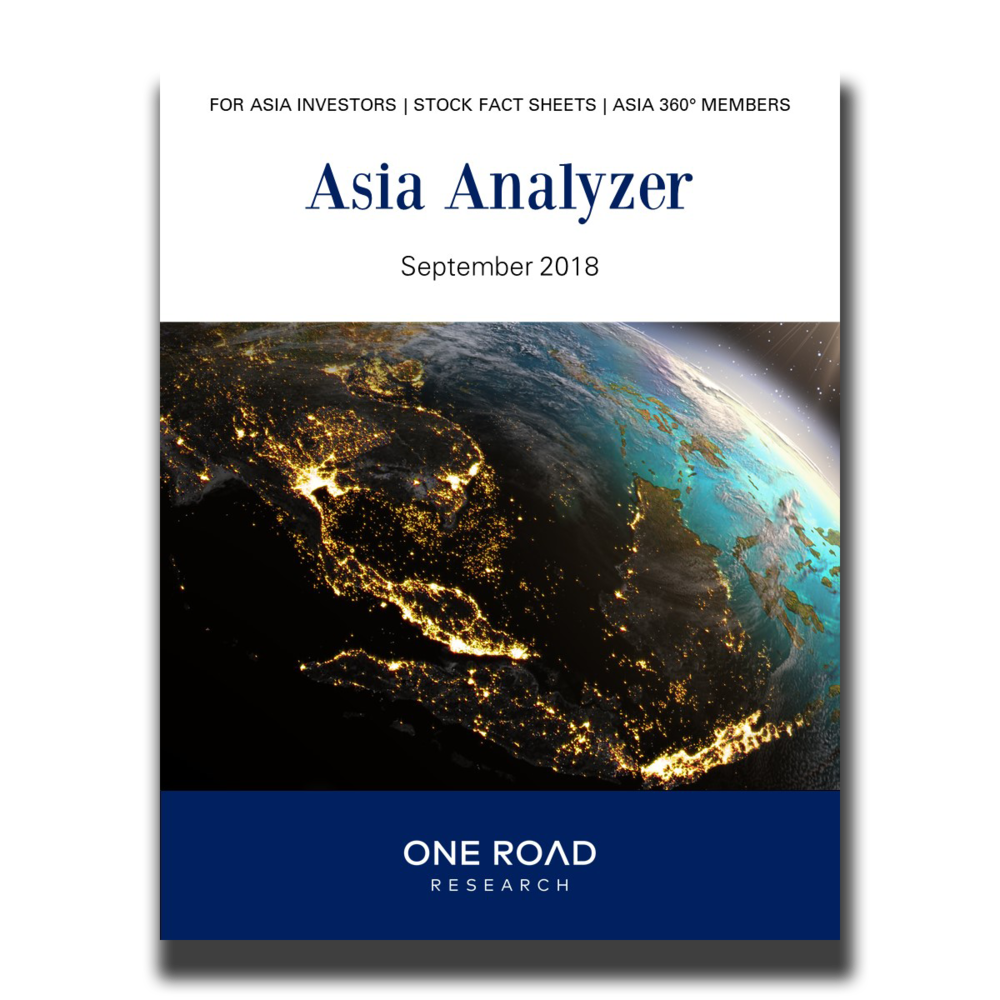 asia-analyzer.png