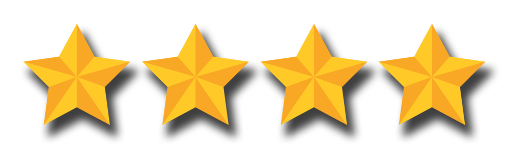 Christmas Star_528px.png