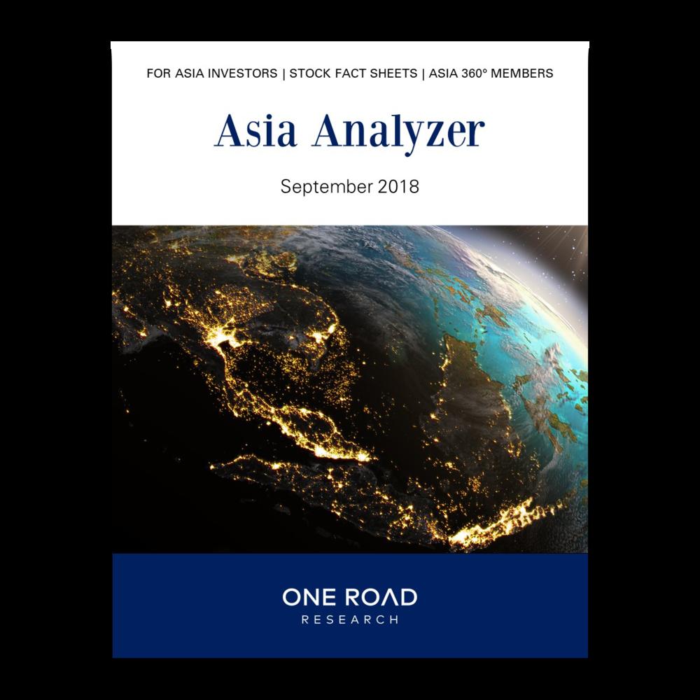 asia-analyzer.png